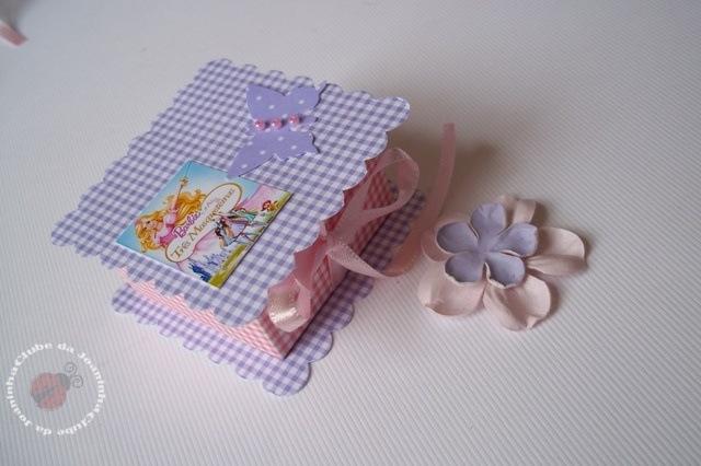 convites barbie e as tres mosqueteiras (2)