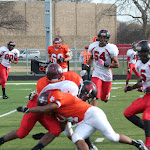 Football vs Hales Prep Bowl 2012_02.JPG