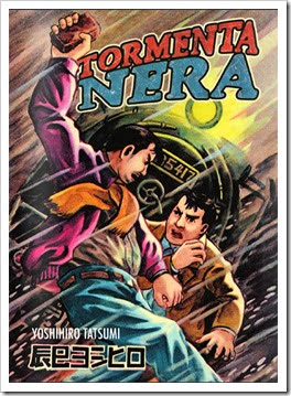 Tormenta_Nera_cover