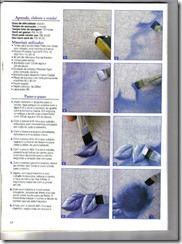 apostila de pintura em tecido (12)