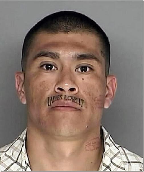 face-tattoos-18