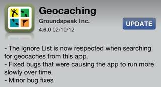 Geocaching460