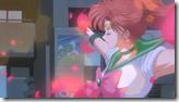 [Aenianos]_Bishoujo_Senshi_Sailor_Moon_Crystal_05_[1280x720][hi10p][1AE486BB].mkv_snapshot_20.19_[2014.09.15_18.16.02]