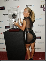 kendra-wilkinson-butt-see-through-dress-leather-and-laces-super-bowl-party-0204-1-675x900