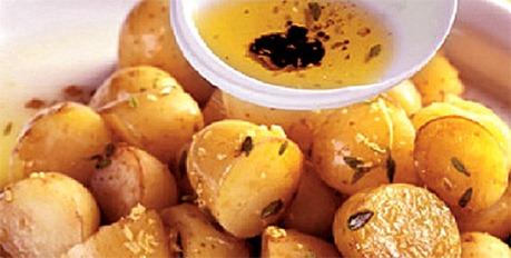 receita-batata-molho