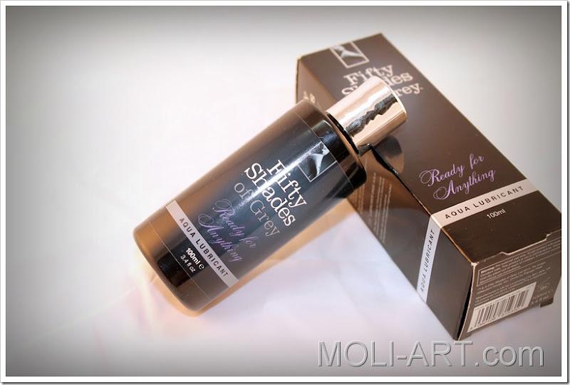 lubricante-al-agua-de-50-sombras-de-grey