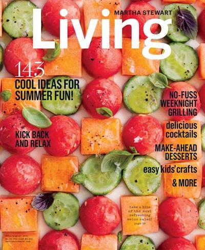 MSL JulyAug 2014 Cover