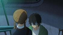 [HorribleSubs]_Tonari_no_Kaibutsu-kun_-_07_[720p].mkv_snapshot_21.06_[2012.11.13_22.37.26]