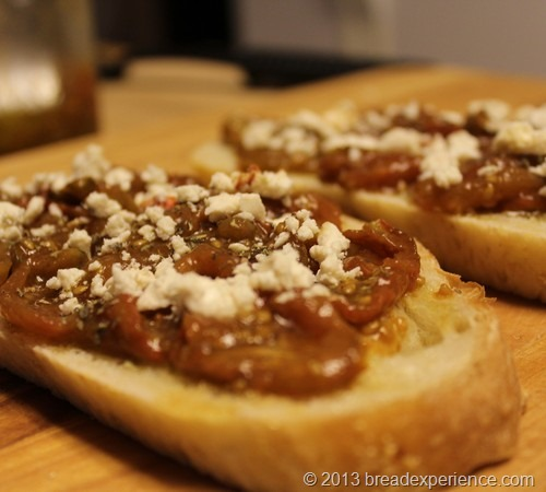 slow-roasted-tomato-crostini06