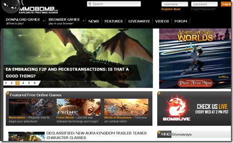 jocuri online multiplayer