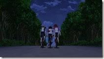 Yowamushi Pedal - 17-7