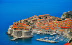 Bike Tour From Split to Dubrovnik  Slideshow