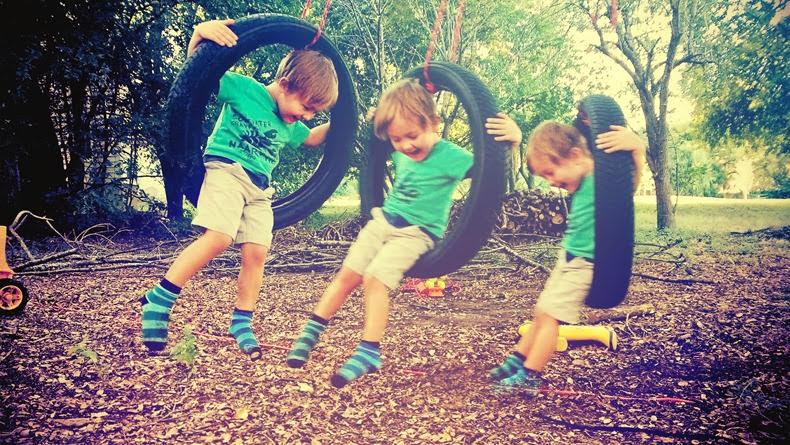austin_texas_kid_swing