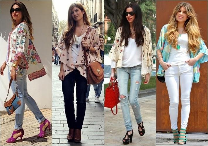 tendencia kimono2