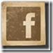 facebook-300-n433323323
