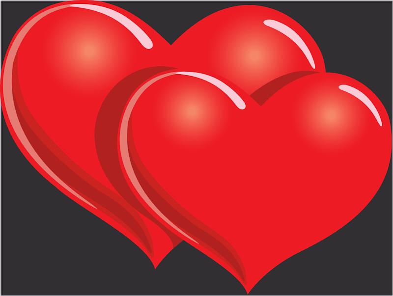 Valentines Day ~ Friday, February 14, 2014