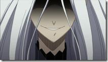 Mushibugyou - 05-17