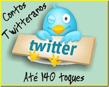 Contos Twitteranos