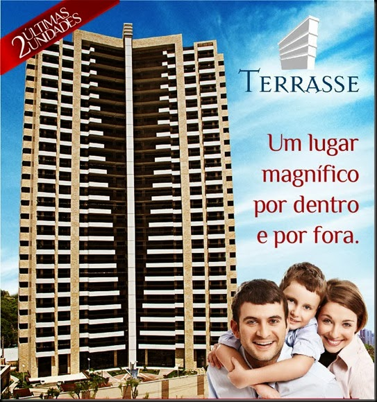TERRASSE_1