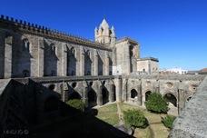 [49]_Catedral_Sec.XIII (640x427)