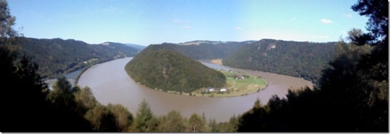Donausteig (6)