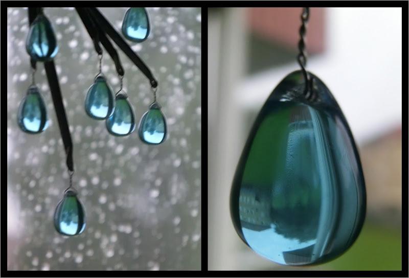2011-08-28 raindrops 1