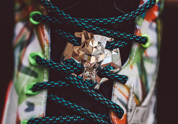 A New Batch of What the LeBron Pics That Drops on Saturday 913