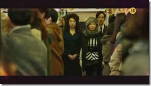 MBC 미스코리아 2차 티저 (MISSKOREA).mp4_000018151