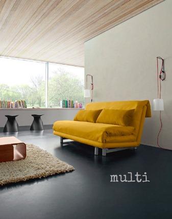 ligne_roset_multi