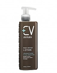 CV-Skinlabs-Primary-Body-Repair-Lotion