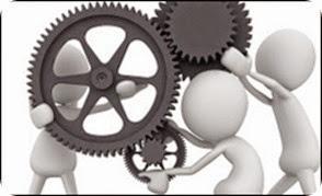 BA INNOVA Extendió la fecha de presentación de proyectos productivos hasta el 15 de octubre