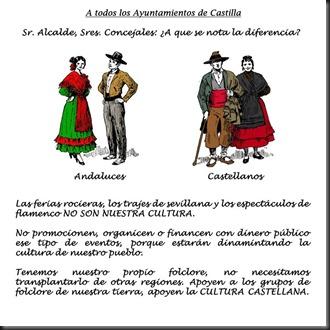CastellanosNoSonAndaluces