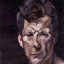 Freud, Freud self 1963.jpg