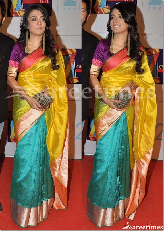Mini_Mathur_Half_and_Half_Saree