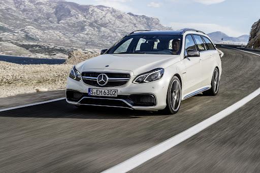 Mercedes-Benz-E-63-AMG-23.jpg