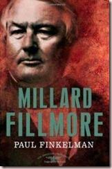 Finkelman-MillardFillmore