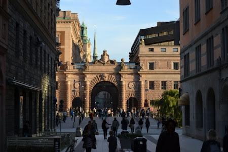 7. Stockholm.jpg