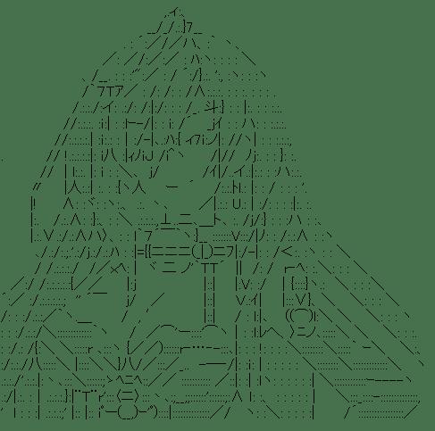 アイリスハート (超次元ゲイム ネプテューヌ)