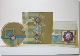 Beckie Lehman cards 4[1]