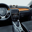 10_New_VITARA_interior_personalise.jpg