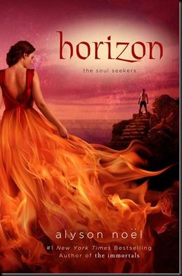 horizan