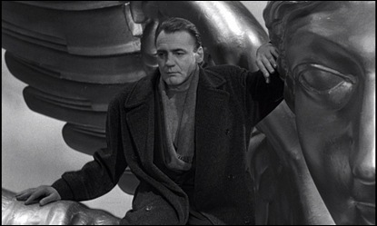 Wings of Desire - 6