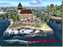 FairChang Playas 1