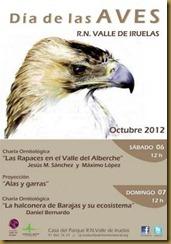 dia mundial de las aves 03