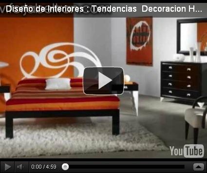Que es el dise o de interiores decoracion de interiores for Que es diseno de interiores
