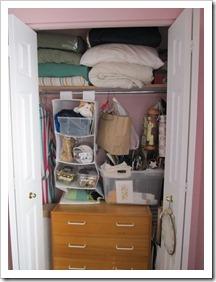 20120228_closet_002