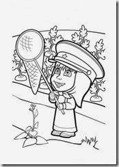 Masha_e_Urso_Bear_boomerang_desenhos_imprimir_colorir_pintar (11)