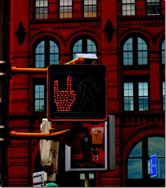 creative-traffic-lights-08