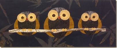 latest owls