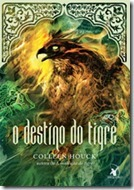 O_destino_do_tigre_Capa_site_thumb2